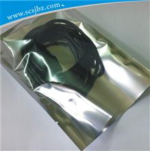 优质铝塑复合袋,铝箔袋,镀铝袋,阴阳袋