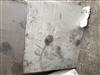 無錫不銹鋼割零板