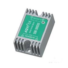 固态继电器SSR-380D05
