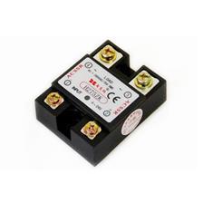 固态继电器-H275ZK