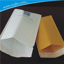 共挤膜真空袋,复合膜真空袋,铝塑复合袋
