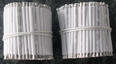 PVC电子连接导线