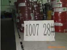 UL1007   28awg电子线