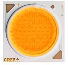 CREE® XLamp®CXA2530进口led灯珠