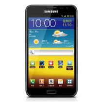 Samsung/三星 GALAXY Note I9220