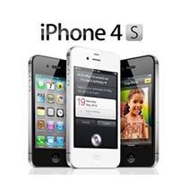 Apple/苹果 iPhone 4S