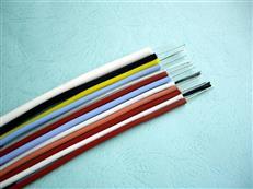UL3133硅胶高温线