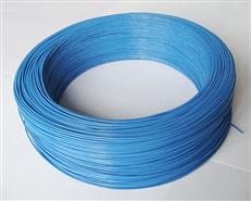 UL3132硅胶线
