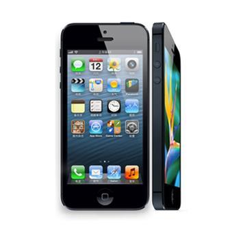 Apple/苹果 iPhone 5