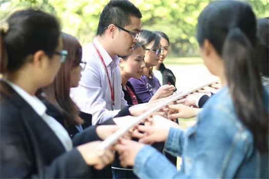 深圳农家乐企业员工拓展培训去哪泥巴园生态农场拓展休闲一日游