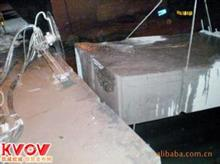 北京专业优发切割公司13910143148