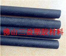 合成石棒/【合成石隔热棒_优质供应商】/合成石碳纤维棒
