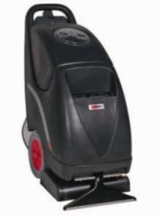 威霸SL1610SE 三合一地毯抽洗机