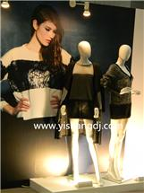 模特道具公司 模特展示道具厂 模特衣架厂