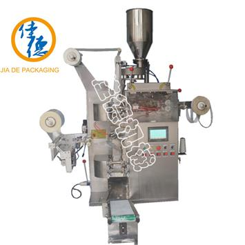 JD-T50 Tea Bag Packing Machine