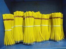 UL电子导线 生产商