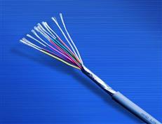 多芯屏蔽线缆 供应