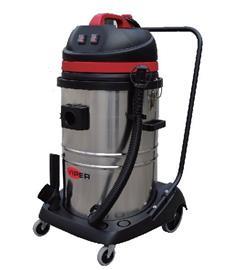 威霸LSU275地毯地面吸水机