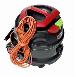 威霸DSU15客房超静音吸尘器