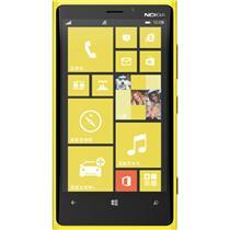 Nokia 诺基亚 Lumia 920