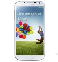 Samsung/三星 GALAXY S4  I9500