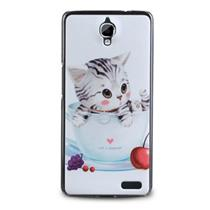 TCL s950