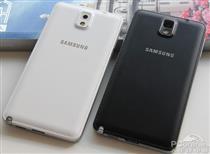 三星N9000三星note3手机