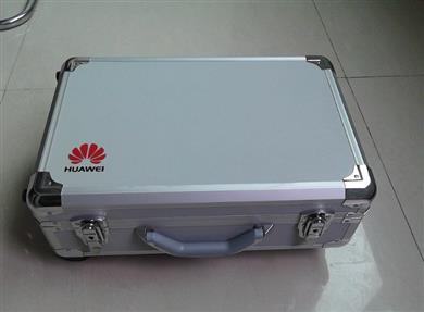 便携式电脑航空箱