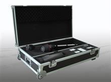 衡阳铝合金仪器箱