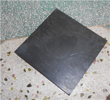 进口黑色PI板,本色PI板,耐高温PI板
