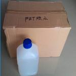 LP103T    PET折盒快干胶水