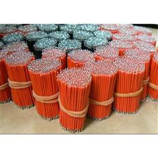 供应电子导线|电子线生产厂家