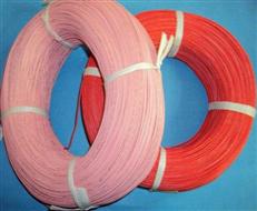 UL高温线|硅胶高温线|耐高温线