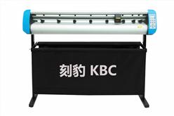 刻豹刻字机KA1650 服装绘图刻字机 背胶汽车膜即时贴反光膜