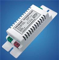 节能环保电子镇流器