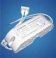 环形管专用电子镇流器