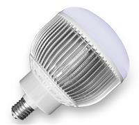 LED大功率球泡灯(冰丽系列)50W 60W  80W