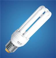 3UΦ9系列节能灯(灯头E27)
