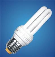 2UΦ9系列节能灯(灯头E27 E14)