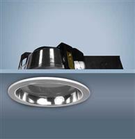 双横插筒灯(防雾型)