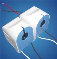节能电子支架灯座