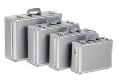检测仪器铝箱