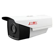 JCJ-9020 H.265+高清網絡攝像機