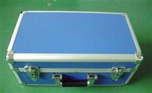 长沙铝合金医疗箱