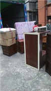 深圳港鹏新村搬家公司 搬家服务实力派