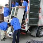 深圳螞蟻搬家公司 深圳搬家一流的公司