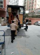 深圳南山搬家、深圳南山搬家公司、正规公司、用的放心