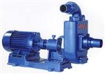 2TC-30自吸水泵