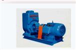 200ZW自吸污水泵