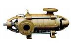 肯富来D型系列多级泵